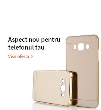 Huse Telefon