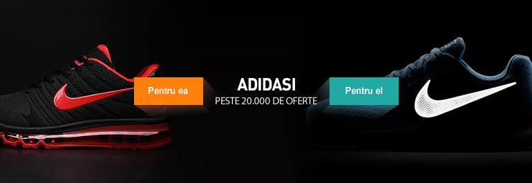 Adidasi