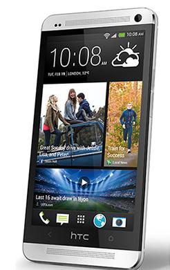 Butoane HTC One