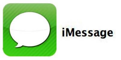 Trimite mesaje mai usor