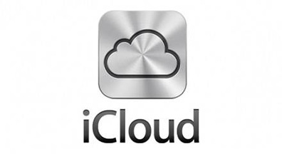 Stocarea in iCloud