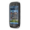 Oferte Nokia C7