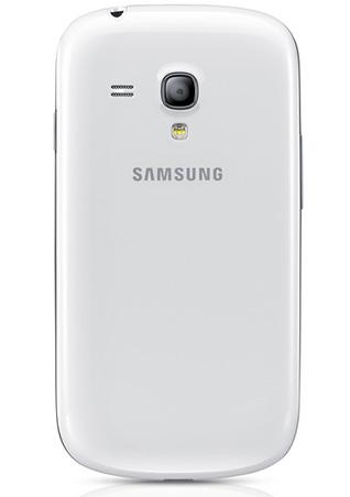 S3 Mini Camera