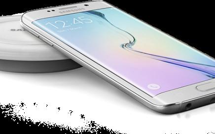 Baterie Samsung Galaxy S6 Edge